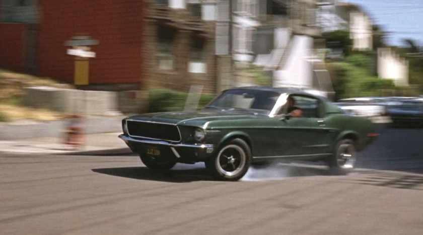 1280-bullitt-chase-ford-alcatraz-show-recreate
