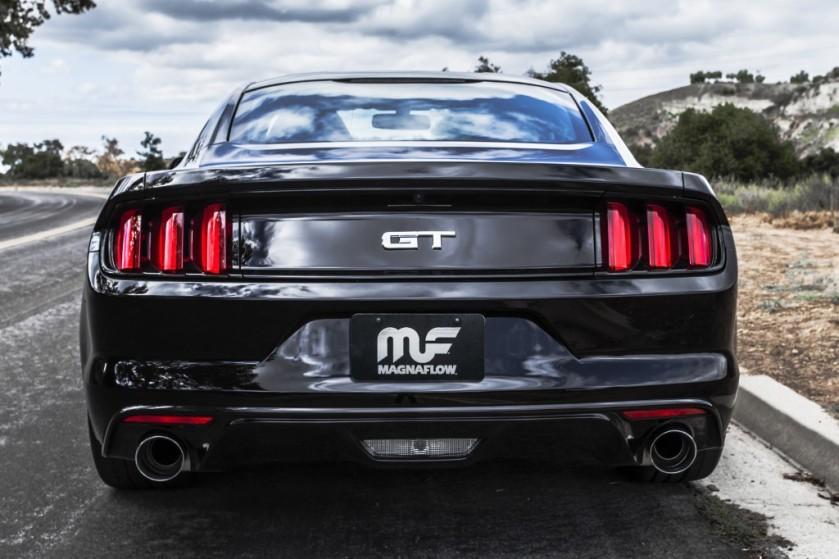 2015_mustang_gt_rear_mf_plate-1024x682