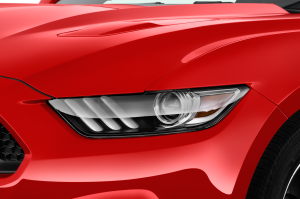 2017-ford-mustang-gt-premium-convertible-headlight