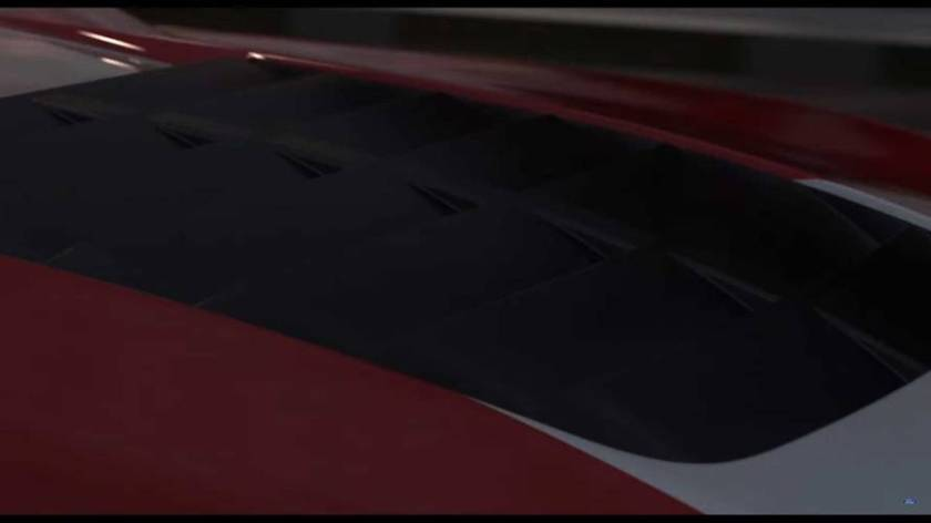 2019-ford-mustang-shelby-gt500-teaser1