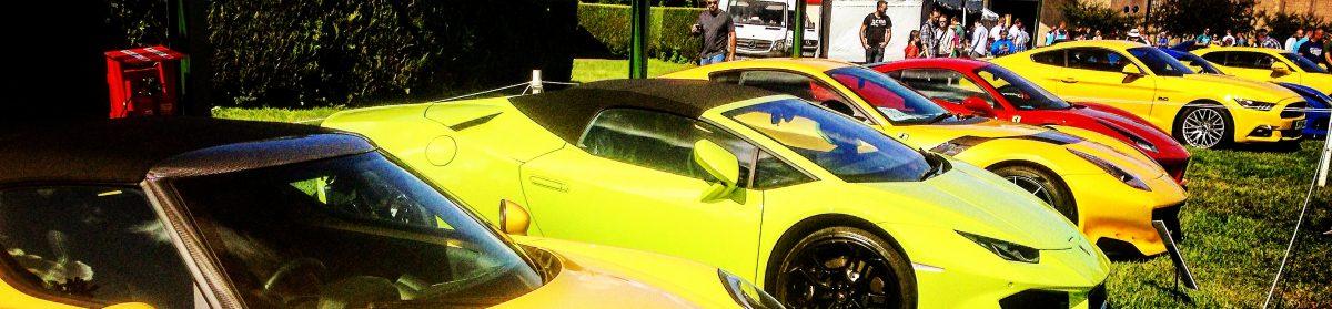petrolheads