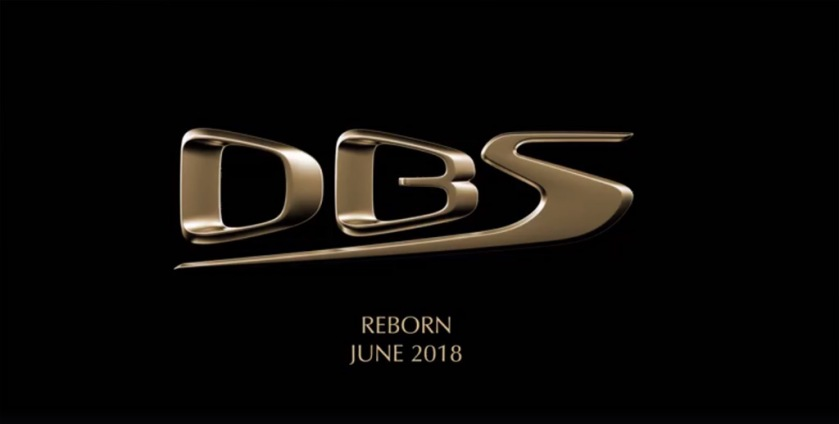 teaser-for-aston-martin-dbs-superleggera-debuting-in-june-2018_100649811_l