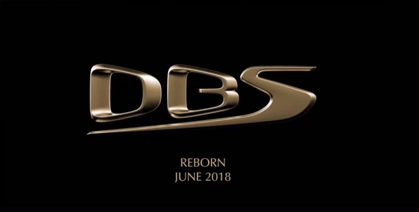 teaser-for-aston-martin-dbs-superleggera-debuting-in-june-2018_100649811_l